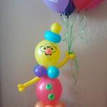 Ф39_450-рублей-(шары-отдельно)