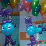 Ф42_400-рублей-(шары-отдельно)