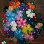 Ц10(2)-1800 рублей (33 цветка)