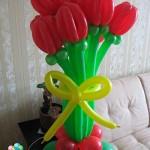Ц20(2)-650 рублей (11цветков)