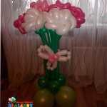 Ц21-850 рублей (7 цветков)