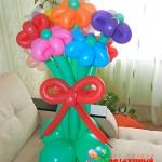 Ц22(2)-820 рублей (11цветков)