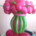 Ц23(2)-1040 рублей (11 цветков)