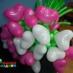 Ц3-800 рублей (19 цветков)