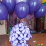 Ц4-400 рублей (9 цветов)