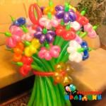 Ц9(2)-1690 рублей (31цветок)