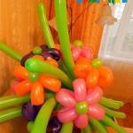 Ц9-480 рублей (9 цветков)