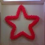 oformlenie-sharami-k-23-fevralyamadzhenta_harkov--1b8d-1327421481193858-1-big
