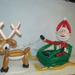 santa-balloons-christmas (1)