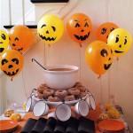 Halloween09_rect5401